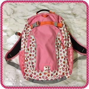 💝 LANDS' END💝 NEW backpack